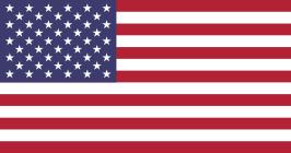 USA website